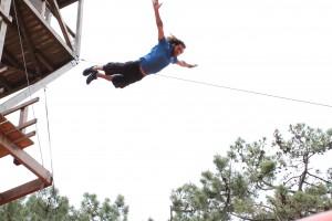 free jump bordeaux