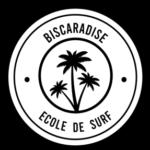 BISCARADISE