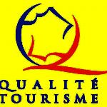 Qualité tourisme bisc'aventure