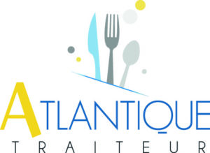 logo Atlantique traiteur