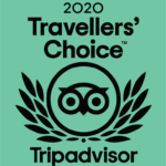 Tripadvisor Bisc'aventure